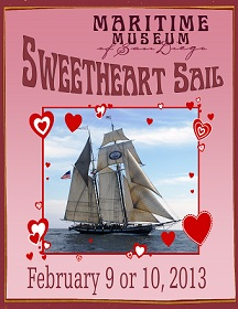 Sweetheart_Sail